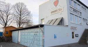 Vereinshaus 1