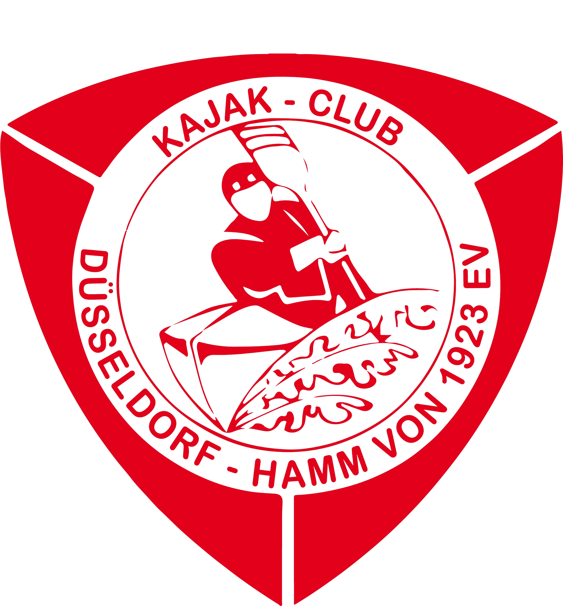 Kajak Club Düsseldorf Hamm 1923 e.V.